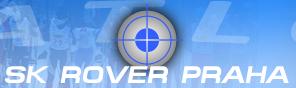 Klub biatlonu SK Rover, p.s.