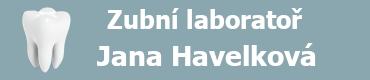 Zubní laboratoř Jana Havelková