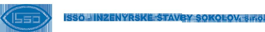 ISSO – Inženýrské stavby Sokolov, s.r.o.