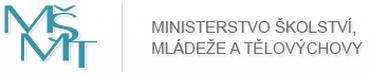 MŠMT – Můj klub 2020