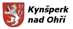 Město Kynšperk nad Ohří